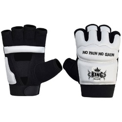 MMA Grappling FIGHT Gloves
