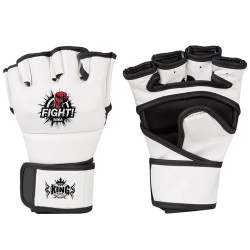 Competition MMA Gloves