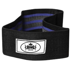 Fitness Gym Hip Band For Men And Women