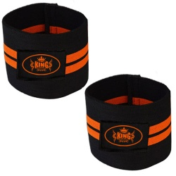 Fitness Gym Compression Support Cuff