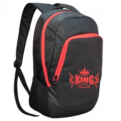 SPORTS GYM TRAINING BACKPACK BAG
