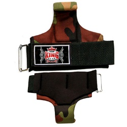 Weight Lifting Hooks Straps/ Bodybuilding Hook Grip