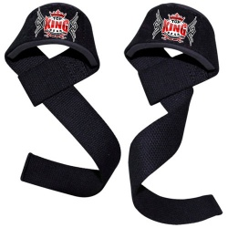 Best Weight lifting Straps/ Weight Lifting Wrist Straps