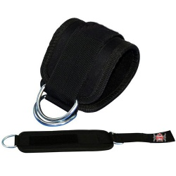 Weightlifting Training Straps/ Power Straps