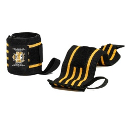 Weightlifting Wraps/ Powerlifting Wrist Wraps/  Crossfit Wrist Wraps