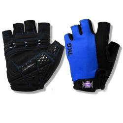 Bicycle Gloves/ Best Cycle Gloves