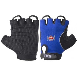 Cycling Gloves XXL Bike Gloves