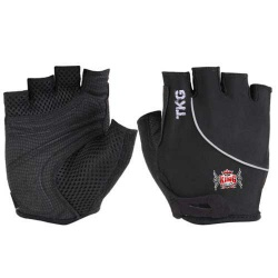 Best Summer MTB Gloves