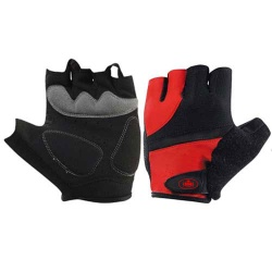 Best Road Cycling Gloves