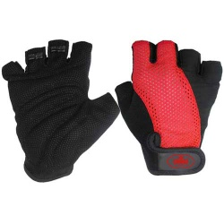 Promotional Cycling Gloves