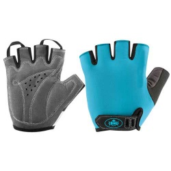 Top Rated Ladies Cycling Gloves