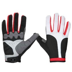 Winter Cycling Gloves For Men