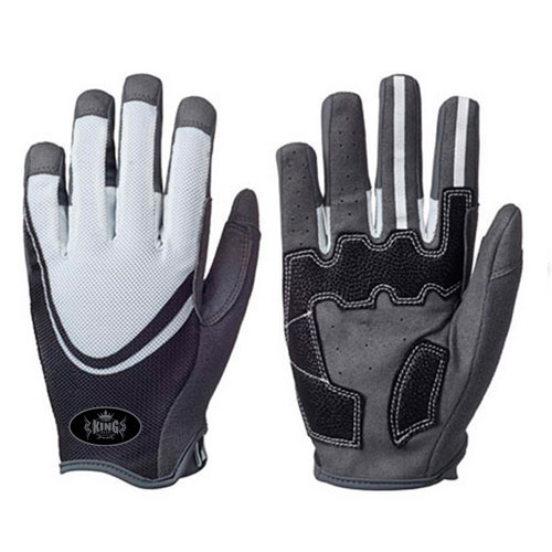 Best Winter Cycling Gloves