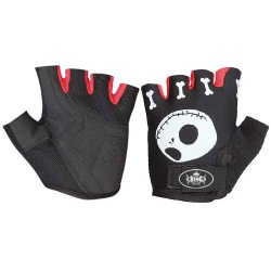 Kids Bicycle Gloves