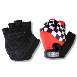 Child Cycle Gloves