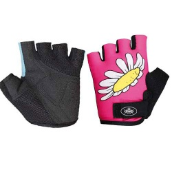 Toddler Cycling Gloves