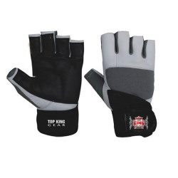 Fitness Gym Gloves