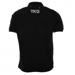 Polo Shirts/ Custom Polo Shirts