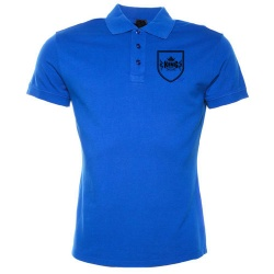 Promotional Polo Shirt/ Printed Polo Shirts