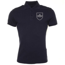 Polo Tee Shirts Men