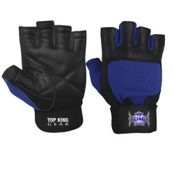 Weightlifting Fitness Gloves