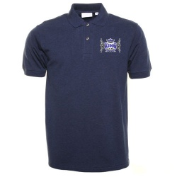 High Quality Polo Shirts