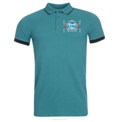 Polo Brand T Shirts