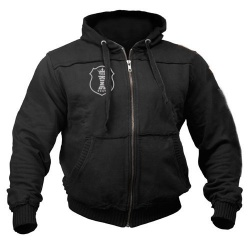 Best Custom Make Hoodies / Custom Sports Zip up Hoodies