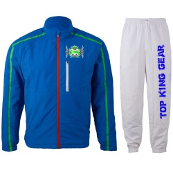 Youth Track Suits / Sports Track Suits