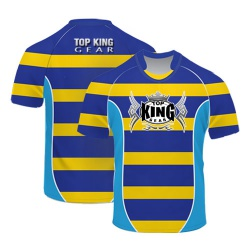 Sublimated Rugby Jersey Shorts Suppliers