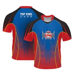 2015 new Design Sublimated Rugby Shirts, Rugby Shorts