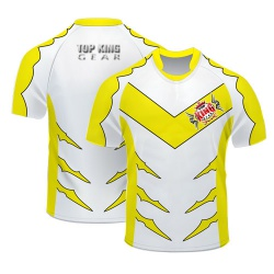 Design Your Own Rugby Shirt, Rugby Shorts/ Rugby Football Wear