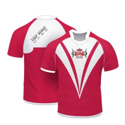 Best Rugby Shirts Rugby Shorts