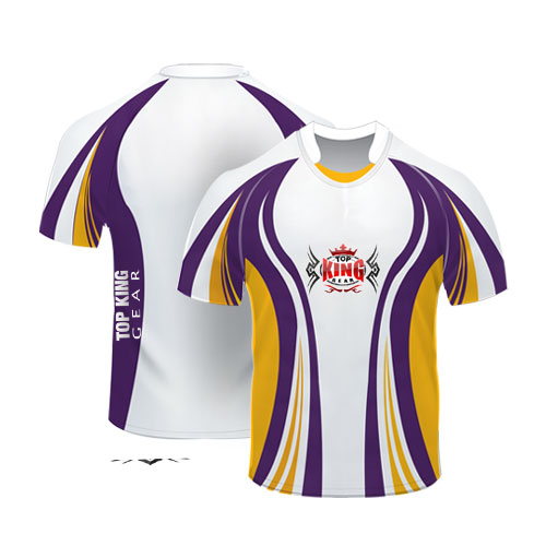 Buy Rugby Jerseys/  Enduro Rugby Jerseys-Rugby Shorts