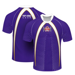 2015 Design your own Rugby Shirts/ Rugby Football Wears