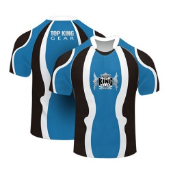 Custom Rugby Shirts-Rugby Shorts