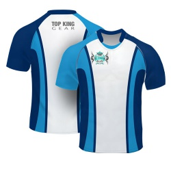 Sublimated Rugby Jersey Products/ Rugby Shorts