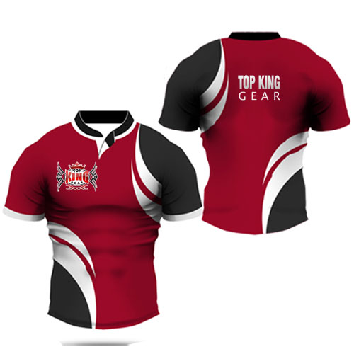 International Rugby Jerseys, Rugby Shorts