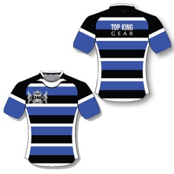 Best 3xl Rugby Shirts-Rugby Shorts