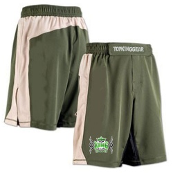 MMA Shorts/ Grappling  Shorts