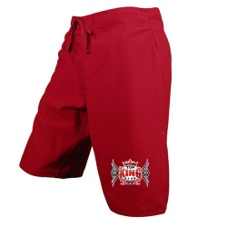 Custom Made MMA Shorts/ Custom Cage Fighting Shorts