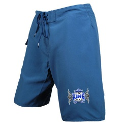 Custom MMA Fight Shorts