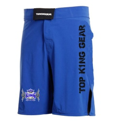 Custom MMA Shorts Manufacture/  MMA Clothing