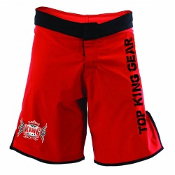 Top Rated MMA UFC Fight Shorts/ Grappling Shorts