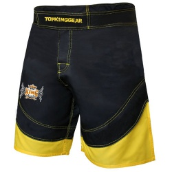 MMA Grappling Fight Shorts/  MMA Fight Gear
