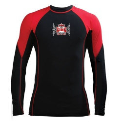 Custom MMA Rash Guards/ Grappling Jiu Jitsu Gear