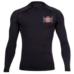Best Bjj Rash Guard/ MMA Rash Guard For Men