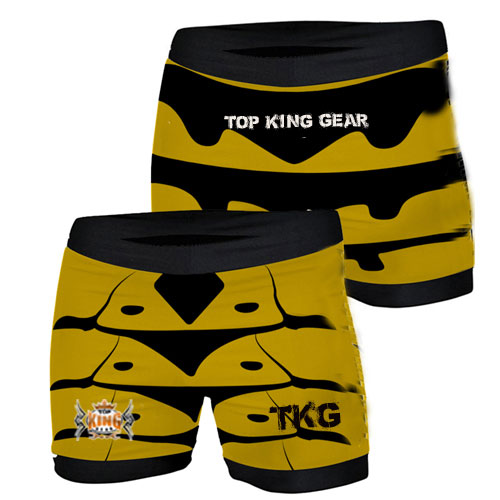 Custom Sublimation Vale Tudo Fight Shorts /  And Vale Tudo Gear