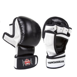 Best MMA Sparring Gloves/ MMa Fight Gear