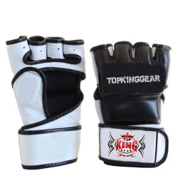MMA Sparring Gloves / Mixed Martial Arts Gloves